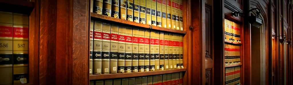 law-library-header-5224.jpg