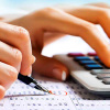 accounting-and-finance-services-website-header