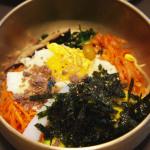 韓国語 食べ物に関する単語集