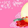 chinese-mid-autumn-festival-blog-header