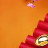 chinese-new-year-firecrackers-and-orange-header