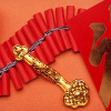 chinese-new-year-firecrackers-header-2108