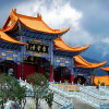 chongsheng-temple-in-yunnan-china-header