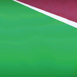 タイ語 スポーツに関する単語集