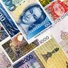 money-page-header-800-47