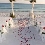 タイ語 結婚に関する単語集